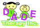 Dade Therapy, Inc