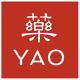 YAO Clinic