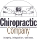 Chiropractic Company - Brookfield