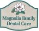 Magnolia Family Dental Care