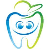 Logo for Happy Teeth