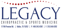Logo for Amy Lewis's Practice