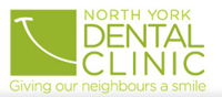 North York Dental Clinic