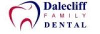 Logo for Dalecliff Dental Office