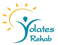 Yolates Rehab ( Pelvic Floor Physiotherapy- Pilates- Yoga and Hydrotherapy Rehabilitation)