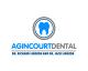 AgincourtDental