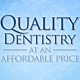 Guerrino Dentistry