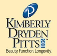 Logo for Kimberly Dryden Pitts DDS