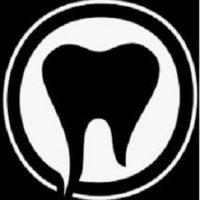 Logo for Dentologie