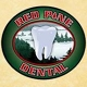 Red Pine Dental