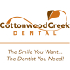 Cottonwood Creek Dental - Dr. Mike Dolby