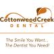 Cottonwood Creek Dental - Dr. Mike Dolby