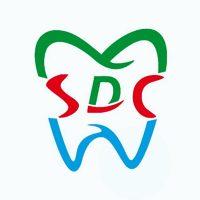 Logo for Sherman Dental Centre