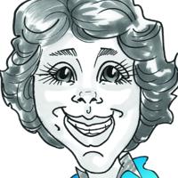 Logo for Jennifer G. Robb DMD