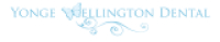 Logo for Yonge Wellington Dental