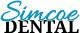 Simcoe Dental & Simcoe Denture Office