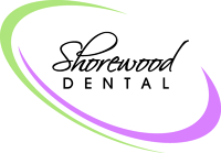 Logo for Shorewood Dental Dr. Yuqiang Wei DDS