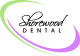 Shorewood Dental Dr. Yuqiang Wei DDS