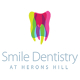 smile clinic at herons hills