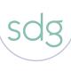 Savannah Dental Group/Dr. Brian Beaudreau
