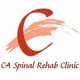 California Spinal Rehab Clinic