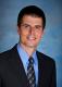 Schmitt Chiropractic & Rehab, PC