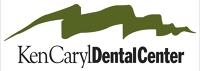 Logo for Ken Caryl Dental Center