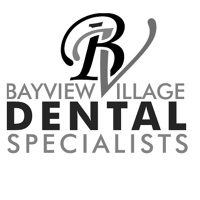 Logo for BAYVIEW VILLAGE DENTAL SPECIALISTS
