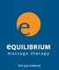 Equilibrium Massage Therapy
