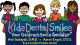 Kids Dental Smiles