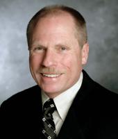 Richard P. Kinsel, DDS