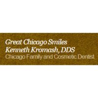 Logo for Kenneth Kromash's Practice