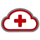 Legacy Cloud Medical Clinic