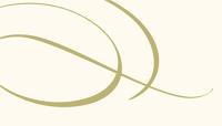 Logo for Emily Shackelton's Practice