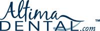 Logo for Altima Erin Mills Dental Centre