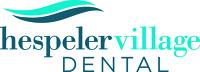 Logo for Hespeler Village Dental
