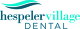Hespeler Village Dental