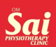 Om Sai Physiotherapy Clinic - Scarborough East