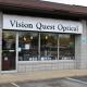 Vision Quest Optical