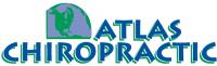 Logo for Atlas Chiropractic Center