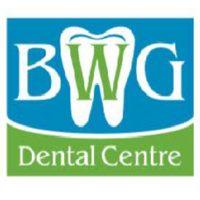 Logo for BWG Dental Centre