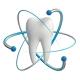 South Plains Dental