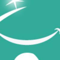 Logo for Luminous Smiles