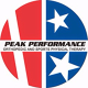 Peak Performance Orthopedic & Sports Physical Therapy