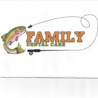 Logo for Jeffrey Olson's Practice