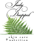 Judy Doeppel Skin Care & Nutrition