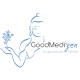 GoodMedizen Acupuncture & Herbs