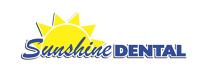 Logo for Sunshine Dental