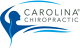 Carolina Chiropractic