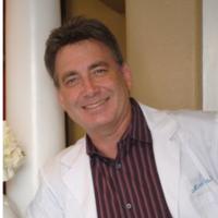 Logo for Dr. Millard Roth, DDS
